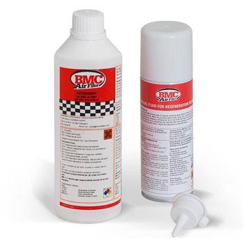 kit-de-mantenimiento-para-filtro-de-aire-bmc-spray