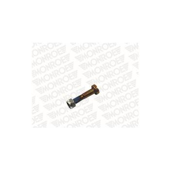 juego-de-montaje-barra-oscilante-monroe-l16861