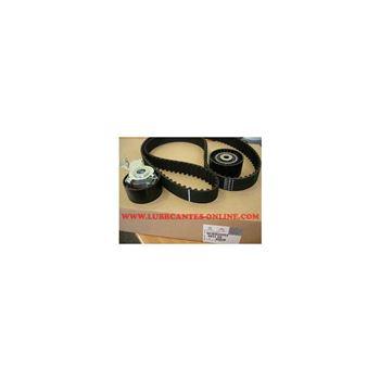 kit-distribucion-psa-0831v0