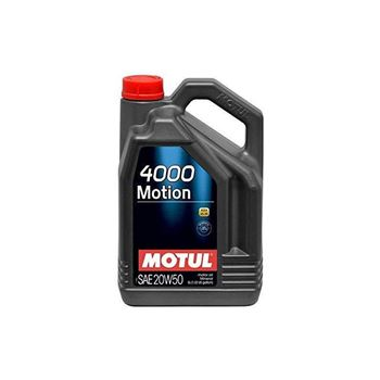 motul-4000-motion-20w50-5l