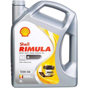 shell-rimula-r4-x-15w40-5l