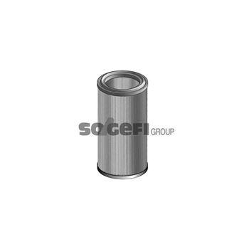 Bombilla H7 55W X Racer +50% (1 ud) | OSRAM-64210XR-01B