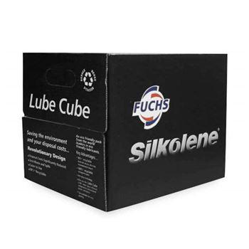 silkolene-super-4-10w40-cube-20l