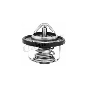 Limpiador de frenos y embragues, 500ml | PETEC 70060
