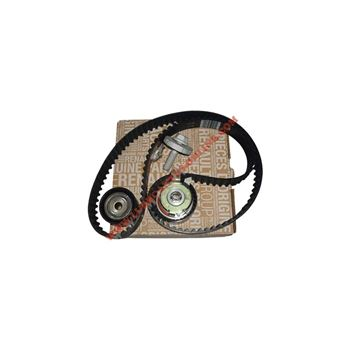 Estuche lamparas Philips kit H7 12V - €11,00