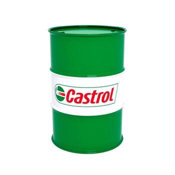 castrol-power1-10w40-60l