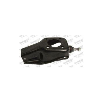soporte-cojinete-cuerpo-del-eje-monroe-l15560