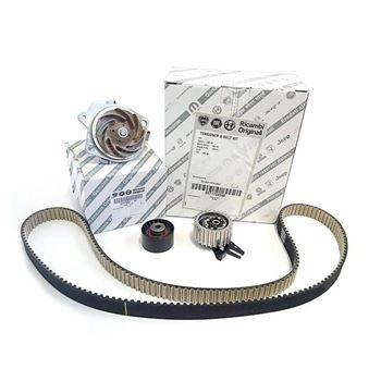 kit-de-distribucion-mas-bomba-de-agua-fca-71771584