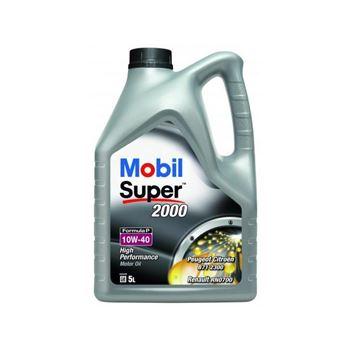 mobil-super-2000-formula-p-10w40-5l