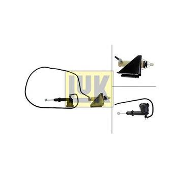 Filtro de aire PURFLUX-A1269 - €11,56