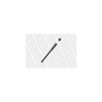 Filtro de aire PURFLUX-A1335 - €11,68