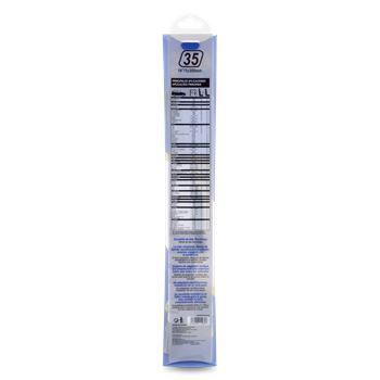Bomba de agua AIRTEX-1122 - €102,46