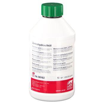 aceite-hidraulico-para-hidraulica-central-1l-febi-bilstein-06162