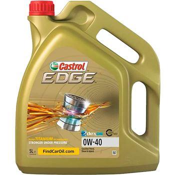 castrol-edge-0w40-5l