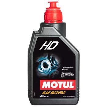motul-hd-80w90-1l
