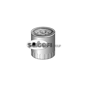 Filtro de aceite PURFLUX-L471 - €13,92