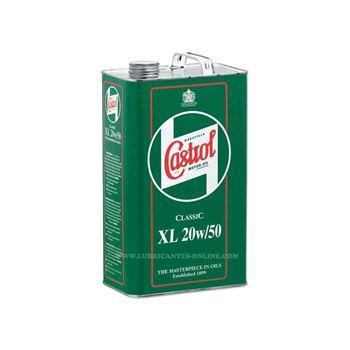 castrol-classic-xl-20w50-5l
