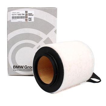 filtro-de-aire-bmw-13717532754