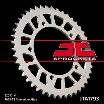 corona-jt-1793-de-aluminio-con-43-dientes-jta179343