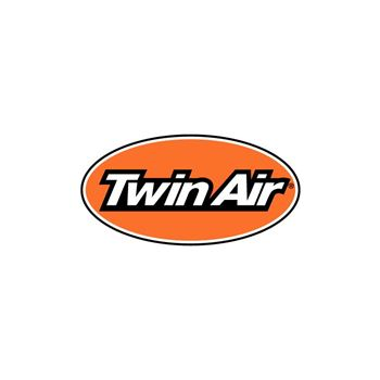 spray-contact-cleaner-twin-air-500ml