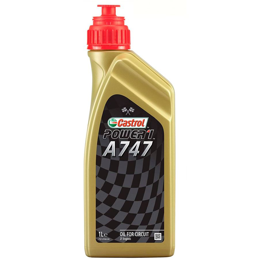 castrol-power1-a747-1l