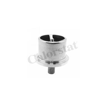 termostato-refrigerante-calorstat-by-vernet-thct1910277