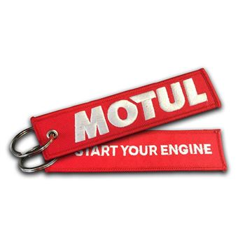 llavero-start-your-engine-motul