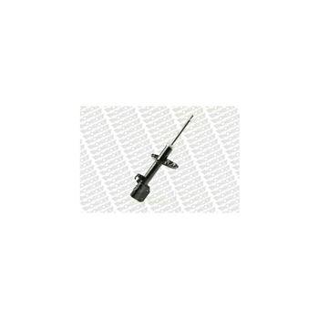 Enganche Cadena RK Tipo Clip para 420MXU